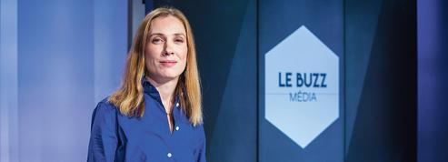 Claire Leost: «Nous étudions le passage de Elle et Marianne à l'abonnement numérique»