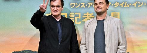 Once Upon A Time... in Hollywood :Tarantino refuse de se plier à la censure chinoise