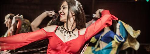 Rodrigo y Gabriela, cirque Romanès: les sorties de la semaine à Paris