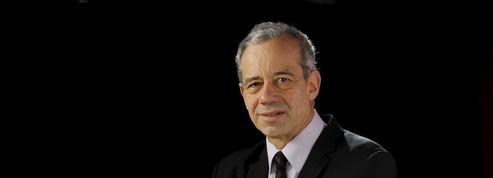 Maxime Tandonnet: «Voile: une loi de posture ne serait sans doute pas appliquée»