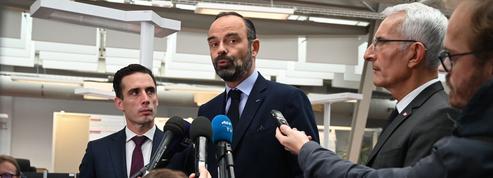 Et si la grève de la SNCF arrivait à point nommé pour le gouvernement?