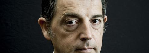 Fourquet: «Pour Blanquer, la laïcité n'est pas un impensé»