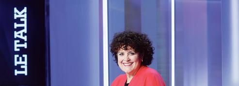 Jacqueline Eustache-Brinio: «On n'a pas la capacité d'intégrer»