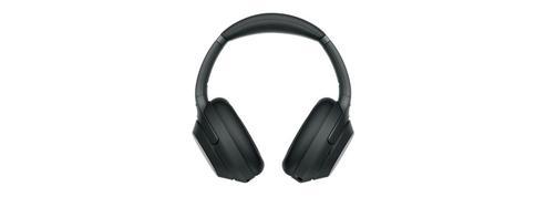 4 casques audio sans bruit et sans cordon