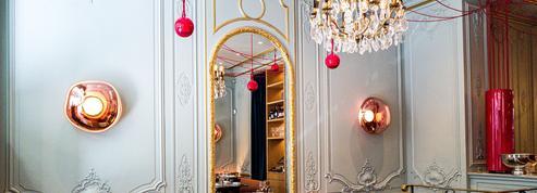 5 tables incontournables cet automne à Paris