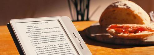 Kobo Libra H2O, la lecture réinventée