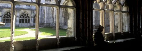 Joris-Karl Huysmans, ou les tribulations d'un moine laïque à Saint-Wandrille