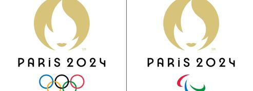JO Paris 2024: «Qu'importe le logo, pourvu qu'on ait les lauriers!»