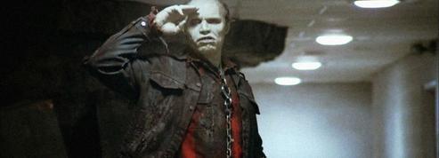 George A. Romero: zombie pour la vie