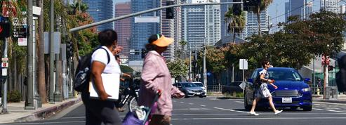 Facebook promet 1 milliard de dollars pour lutter contre la crise du logement en Californie