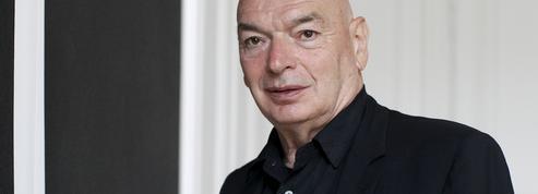 Jean Nouvel: «La Philharmonie veut me faire porter le chapeau»