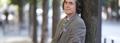 Mircea Cartarescu ou le vertige existentiel