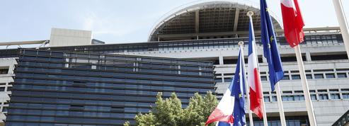 Fraude fiscale: les entreprises inquiètes de la fin du «verrou de Bercy»