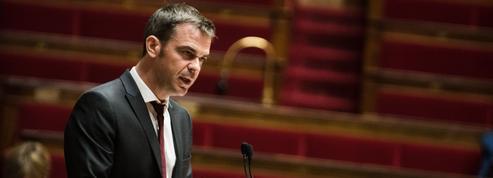 «Opération siphonnage»: quand la tuyauterie budgétaire irrite les députés