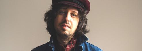 Adam Green, chantre de la désillusion au pays des rêves