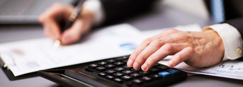 Banques: polémique sur les frais facturés aux clients fragiles