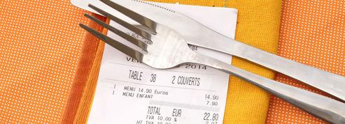 Pourquoi l'Urssaf réclame 14.000 euros à un restaurateur pour avoir déjeuné dans son établissement