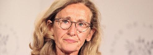 Carte judiciaire: Nicole Belloubet empêtrée