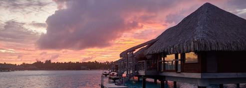 L'InterContinental Bora Bora Resort & Thalasso Spa: l'avis d'expert du «Figaro»