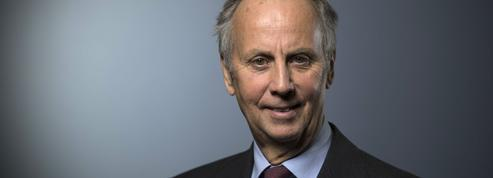 Droits voisins: la bataille entre Google et la France observée de près par les éditeurs de presse européens