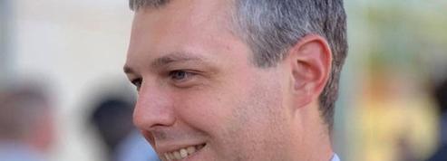 Loïc Kervran: «Je m'inquiète d'une radicalisation potentielle de la crise libanaise»
