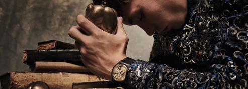 Une Swatch vintage vaut-elle une fortune?