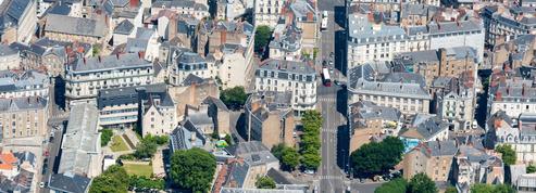 Les atouts du crédit immobilier à la française