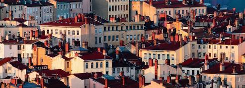La guerre des taux continue sur les crédits immobiliers