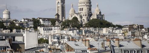 Connaissez-vous le Paris de Toulouse-Lautrec?