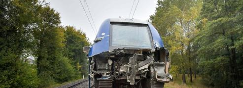 SNCF: pas de contrôleur en plus malgré l'accident
