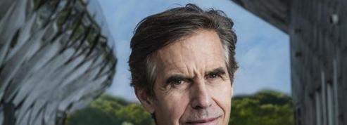 Laurent Bayle: «Un accord amiable entre Nouvel et la Philharmonie sera très difficile»