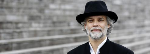 François-Frédéric Guy: «Le piano de Beethoven, c'est l'école de la rigueur»