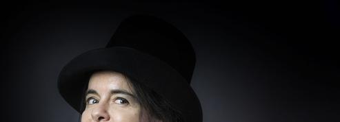 Prix Goncourt: les noms des quatre finalistes révélés