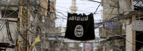Pourquoi l'État islamique survivra à la disparition de son chef