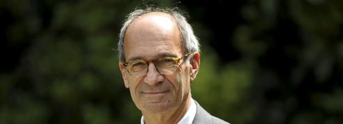 Sollicité, Éric Woerth refuse de briguer la présidence du groupe LR à l'Assemblée