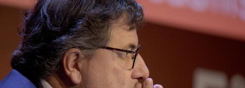 Carlo d'Asaro Biondo annonce son départ de Google Europe