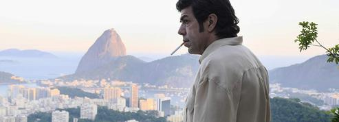 «Le Traitre» Pierfrancesco Favino, le visage vrai de la chute de Cosa Nostra
