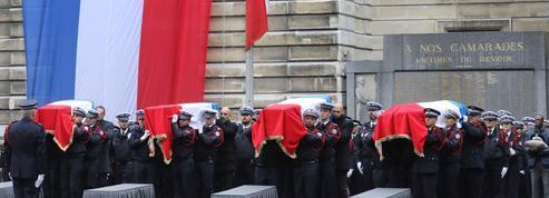 «Les policiers aspirent à retrouver la fierté de leur métier»