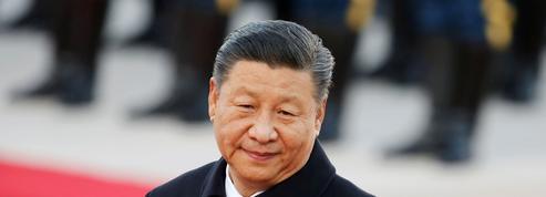 La Chine va accélérer ses investissements sur la blockchain