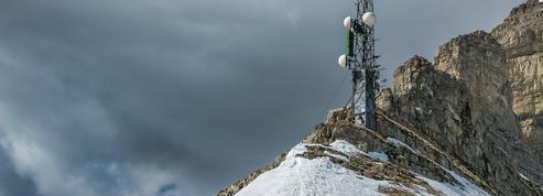 Comment la 5G pourrait perturber les prévisions météo