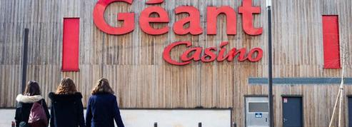 Casino: après Angers, trois autres hypermarchés ouverts le dimanche après-midi