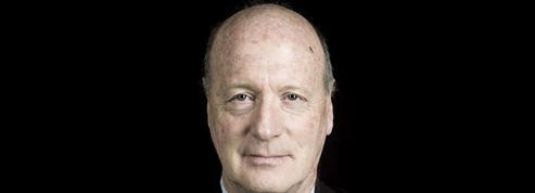 Renaud Girard: «De défaite en défaite, l'islamisme progresse»
