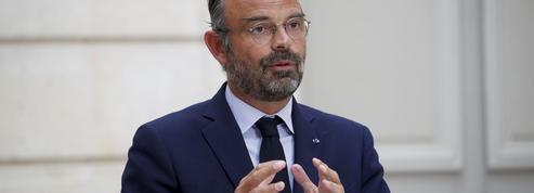 Réformes: Matignon met la pression sur les ministres