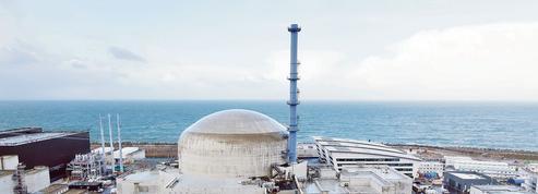 Nucléaire: la France souffre d'une pénurie criante de soudeurs qualifiés