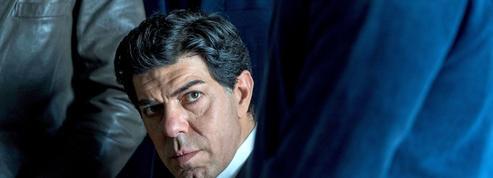 Marco Bellocchio: «Le vrai héros dans Le Traître ,c'est le juge Falcone»
