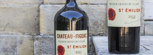 Château Figeac échoue à obtenir le monopole de la dénomination Figeac