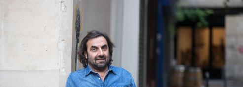 André Manoukian: ses adresses à Paris 3e
