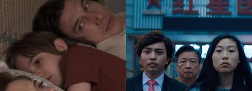 Mariage Story, L'Adieu ... Les joyaux du ciné indé se positionnent sur la route des Oscars
