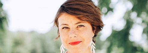 Mounia Meddour, d'Alger à Hollywood