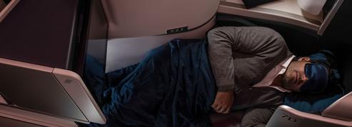 Comment Air France cherche à regagner la confiance des clients